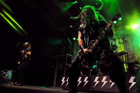 heavy-metal-performance-heavy-metal-history-heavy-metal-concert