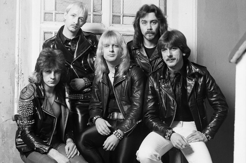 heavy-metal-history-judas-priest