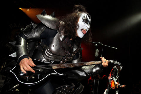 kiss-band-heavy-metal