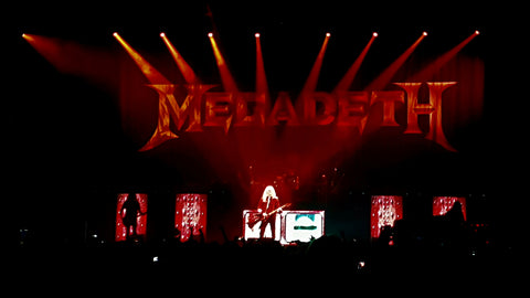 megadeth-heavy-metal