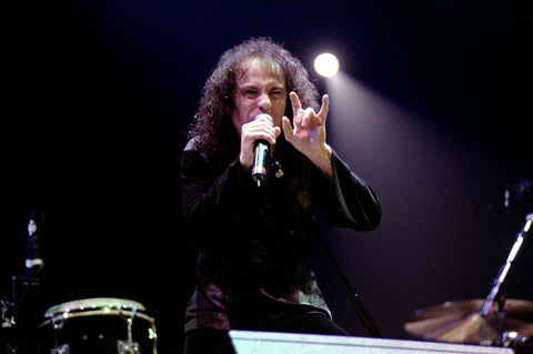 ronnie-james-dio-heavy-metal-history