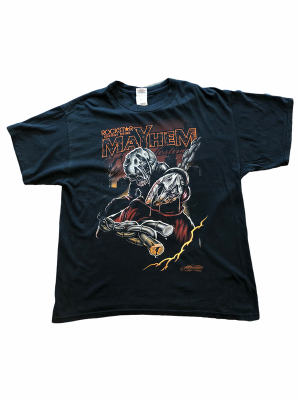 mayhem festival t-shrit 2009-Heavy-Metal-Addict