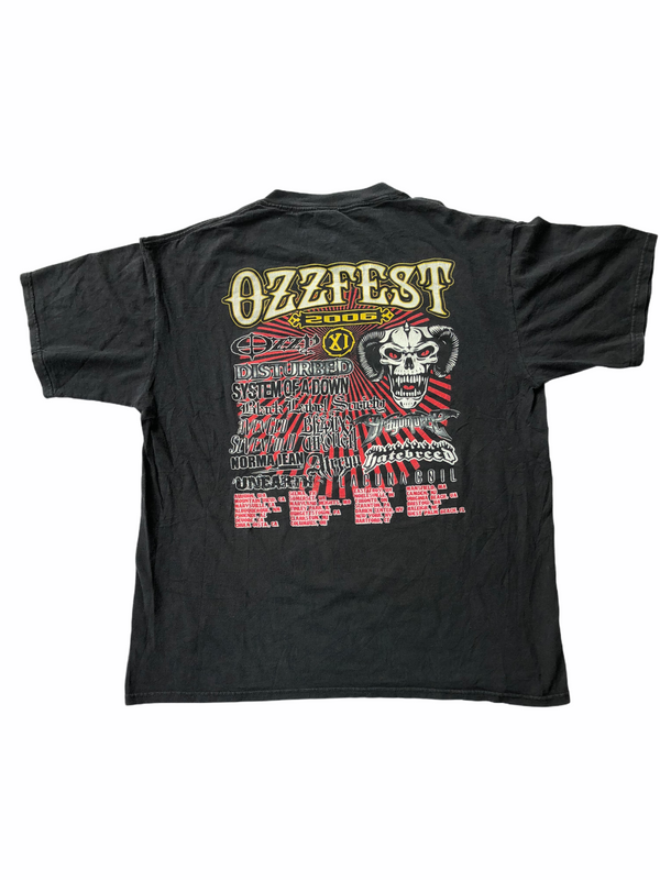 ozzfest tee shirt 2006-Heavy-Metal-Addict