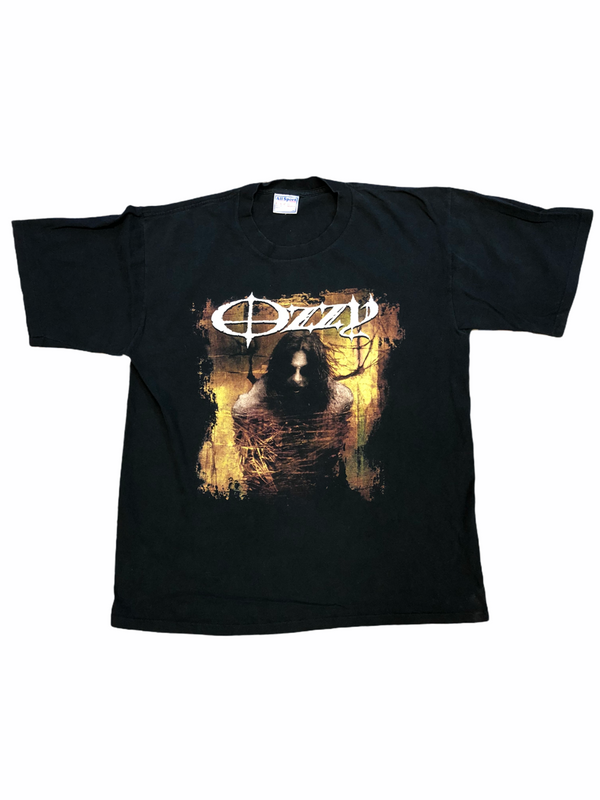 ozzfest t-shirt 2000-Heavy-Metal-Addict