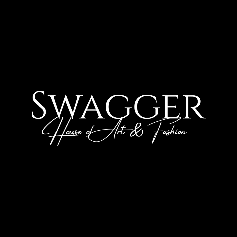 Swagger H.A.F