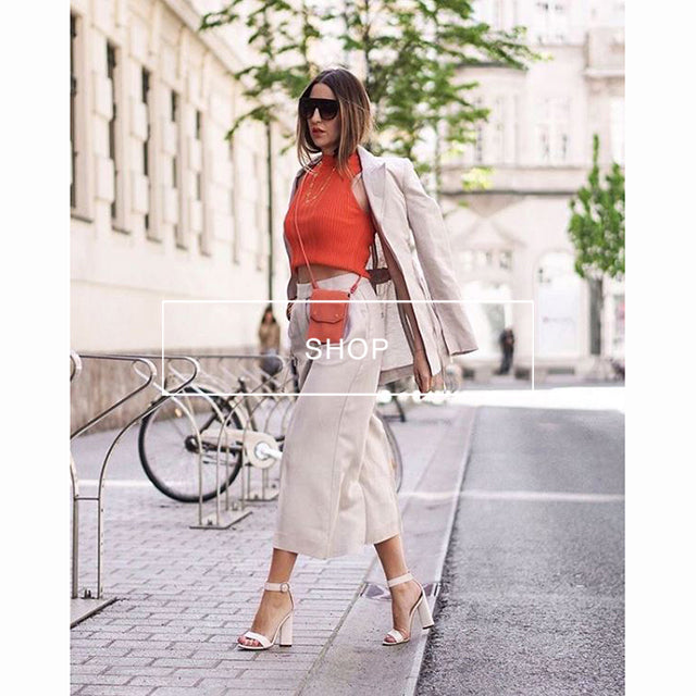 poilei  the fashion pheromone mariella weiss white high heel sandals sandaletten bloggerlook