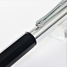 Load image into Gallery viewer, Kaweco Elegance