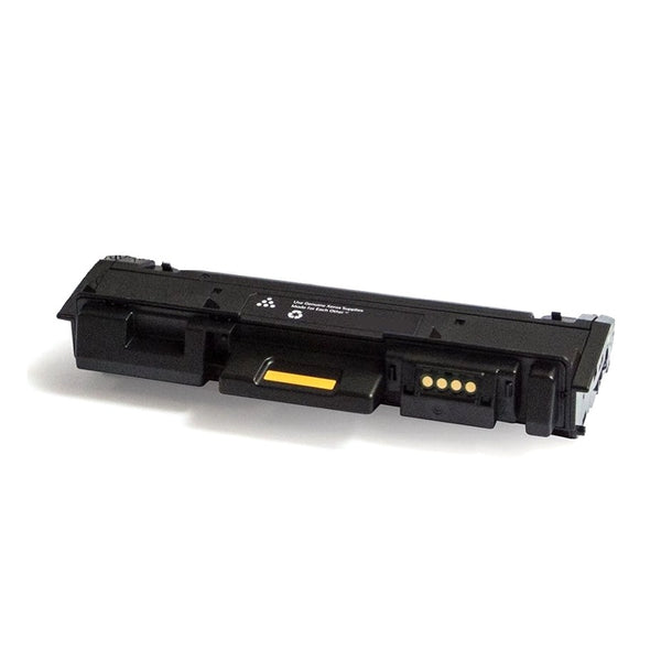 Compatible Xerox® 106R02777 High Capacity Toner Cartridge for Phaser 3260 and WorkCentre 3215/3225, Black