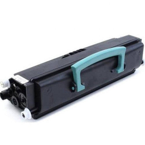 Dell 1720 Toner Cartridge, High Yield