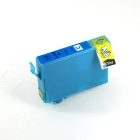 Generic Epson T288xl Cyan Ink Cartridge (High Capacity of Epson T288)