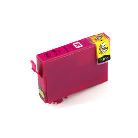 Generic Epson T288xl Magenta Ink Cartridge(High Capacity of Epson T288)