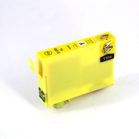 Generic Epson T288xl Yellow Ink Cartridge (High Capacity of Epson T288)
