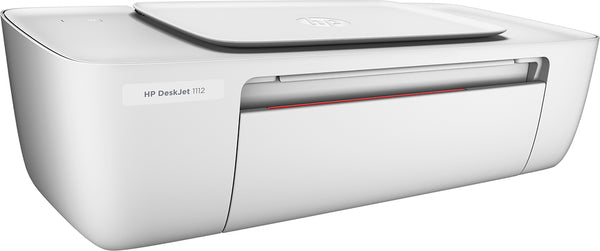 HP DeskJet 1112 Colour Inkjet  Printer