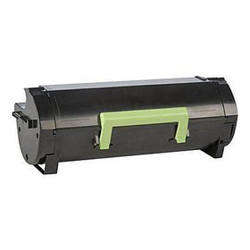 Lexmark New Compatible Toner 60F1H00/MX310