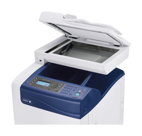 Xerox WorkCentre 6505 Colour Multifunction Laser Printer
