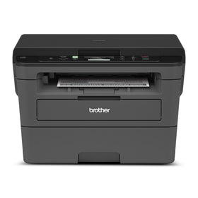 Brother HL-L2390DW Monochrome Wireless Laser Multifunction Printer