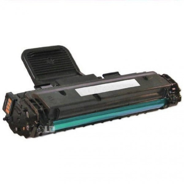 Compatible Dell J9833 Toner Cartridge, Black
