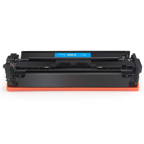 HP 414X  W2020X W2021X W2022X W2023X Compatible Toner Cartridge Combo High Yield(BK/C/M/Y) for use in HP - Color LaserJet Series