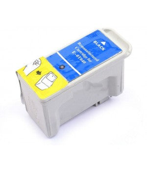 Epson T040120 New Compatible Black Ink Cartridge