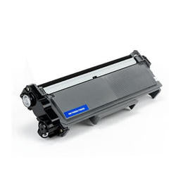 Brother TN-660 New Compatible Black Toner Cartridge -(High Yield Version of TN 630)