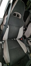 Load image into Gallery viewer, Hawk Eye Impreza Bucket Seats