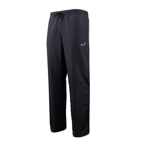 Puma Jamaica Statement Pants - Brand Dealers Arena e.K. - BDA24