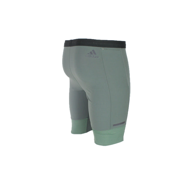 Adidas Chill Short Tight