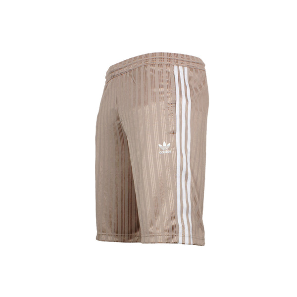 Adidas Originals Football Shorts - Brand Dealers Arena e.K. - BDA24
