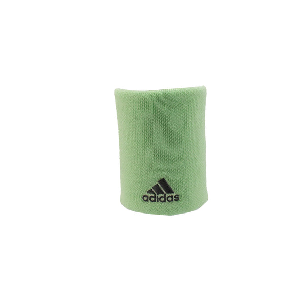 Adidas 2x Frottee Tennis Wb Wristband Schweißband Large EA0405 - Brand Dealers Arena e.K. - BDA24