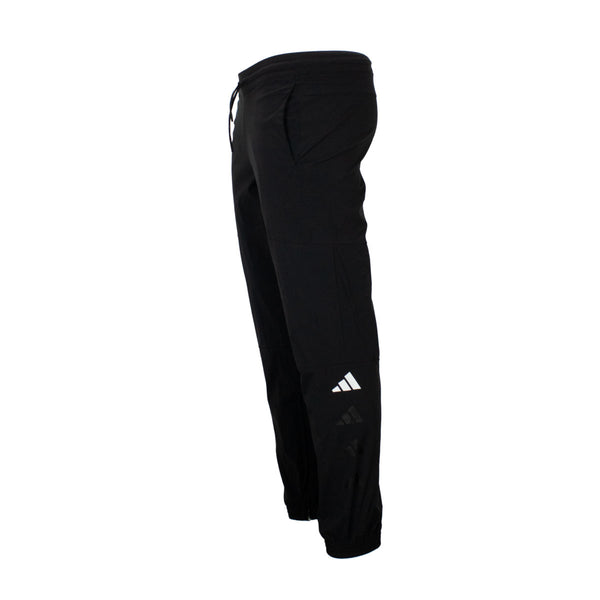 Adidas Athletics The Pack Pant Herren Hose Sporthose DU1154