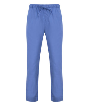 Proluxe Professional Healthcare Scrub Trouser