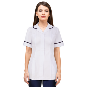 Proluxe Womens Healthcare Tunic