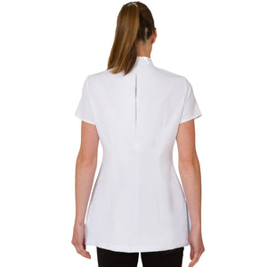 Proluxe Essentials Cross Body Tunic