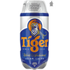 TIGER - THE SUB® Torp