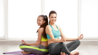 Why Yoga and Mindfulness are Essential For Teens