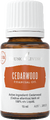 Cedarwood Wellness Essential Oil 15ml
