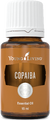 Copaiba Essential Oil 15ml