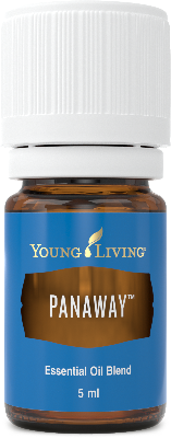 Young Living Panaway Essential Oil Blend 5ml