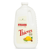 Young Living Thieves 1.8L Refill