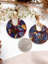 Load image into Gallery viewer, Daydreamer Earring Multi