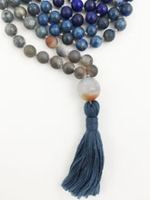 Load image into Gallery viewer, I Am Powerful Mala