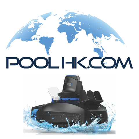 For any Intex or Bestway above-ground Swimming Pool, Spa, kiddies Pool, the Kokido Automatic Pool Vacuum or Robot Pool Cleaner is just what you need to clean your pool debris and sand will be no match for it.
