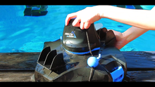 Load image into Gallery viewer, Kokido Delta 200™ The ultimate in robotic pool cleaning!