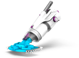 Kokido Telsa 30™ Efficient Cordless Pool Vacuum Cleaner Solution (EV30)