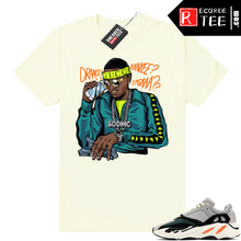 Load image into Gallery viewer, Soulja Boy Tyga shirts | Wave Runner 700 | Butter shirt