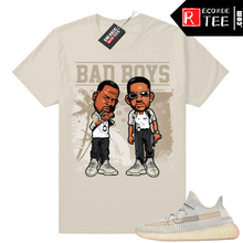 Load image into Gallery viewer, Yeezy Boost 350 V2 Lundmark | Bad Boys | Lundmark Shirt