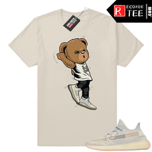 Load image into Gallery viewer, Yeezy Boost 350 V2 Lundmark | Shootin Dance | Lundmark Shirt