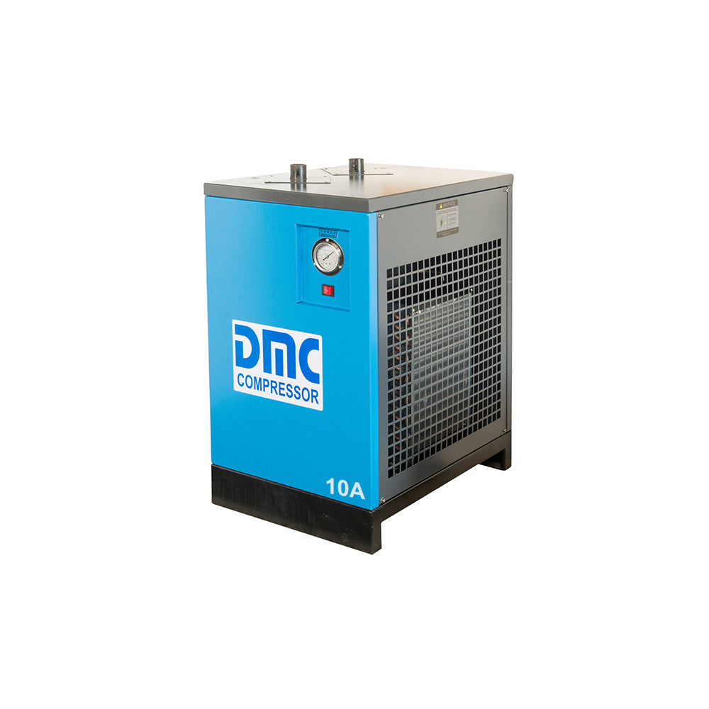 AIR TREATMENT & REFRIGERATED AIR DRYER 110V/60HZ