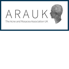 LUSTRE Partner Clinic Temple gets ARAUK accreditation