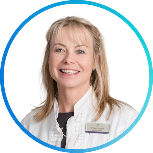 Dr-Sam-Robson-LUSTRE-Clinic-Independent-Partner,-medical-director-at-Temple-Clinic-Aberdeen